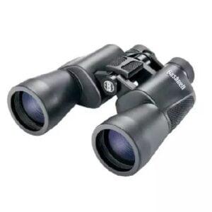 Bushnell 131650 16X50 Power View Binocular