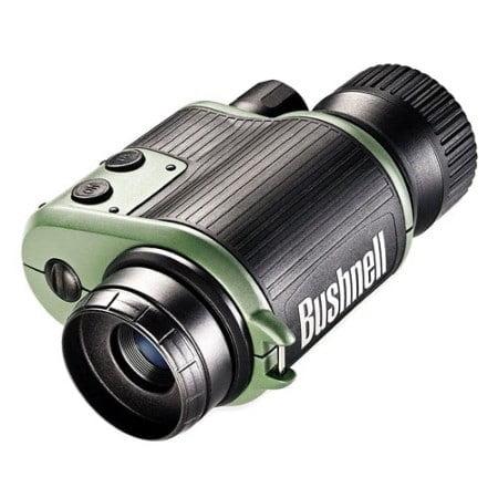 Bushnell 260224