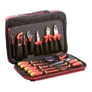Constant HV 18 Tools