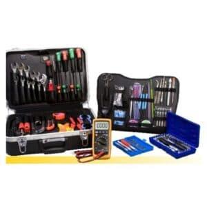 Constant MT136 Professional Maintenance Tool Set