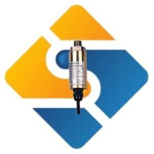 Lutron PS100-400BAR Pressure Sensor