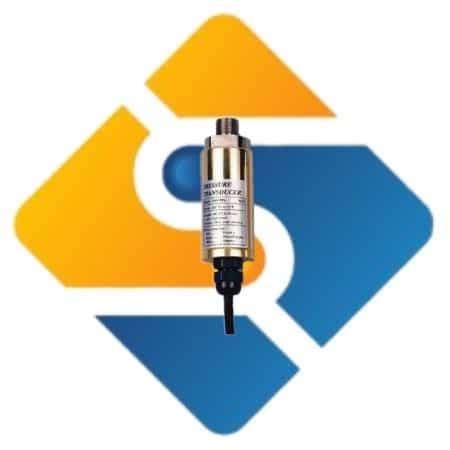 Lutron PS100-50BAR Pressure Sensor