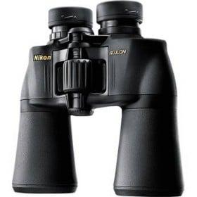 Binocular Nikon ACULON 10×50