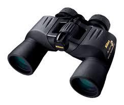 Binocular Nikon Action 8X40 CF