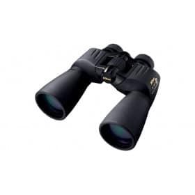 Binocular Nikon Action EX 10×50 CF