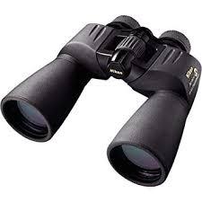 Binocular Nikon Action EX 12×50 CF