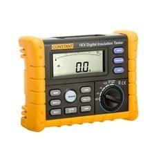 Constant 1 KV Digital Insulation Tester 1000 Volt