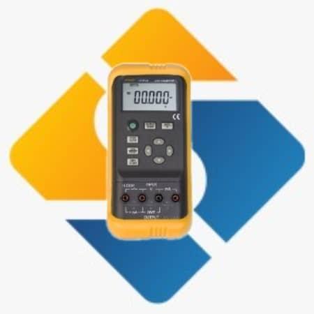 Constant Loop 20 calibrator