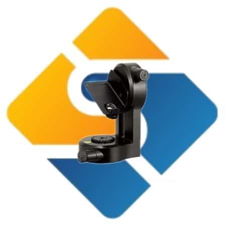 Leica FTA 360 Tripod Adapter for