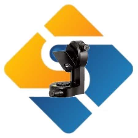 Leica FTA 360S Tripod Adapter