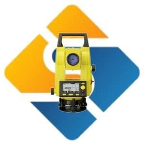 Leica Builder T200 Digital Theodolite