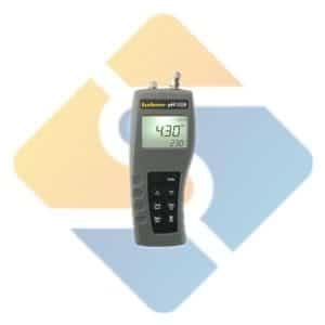 YSI pH100A Portable Digital pH Meter