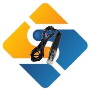 Kedida CT-1111 ORP Electrode