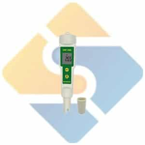 Other ORP Meter 169E