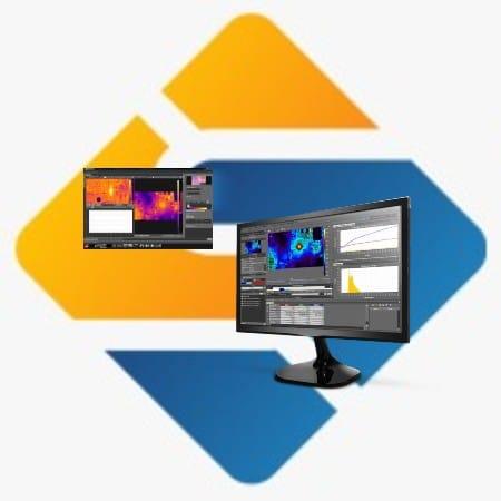 FLIR Research IR MAX 4 Software