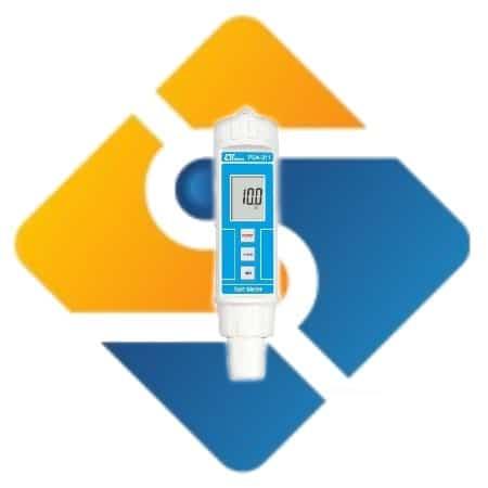 Lutron PSA-311 Pen Salt Meter