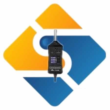 Lutron SL 406 Sound Adapter