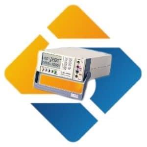Lutron DW-6090A Power Analyzer 1 Phase
