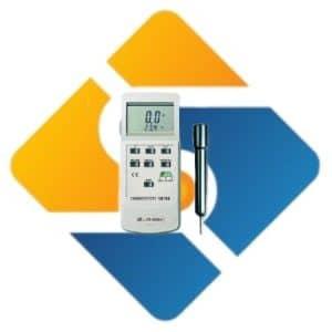 Lutron CD-4303HA Conductivity Meter