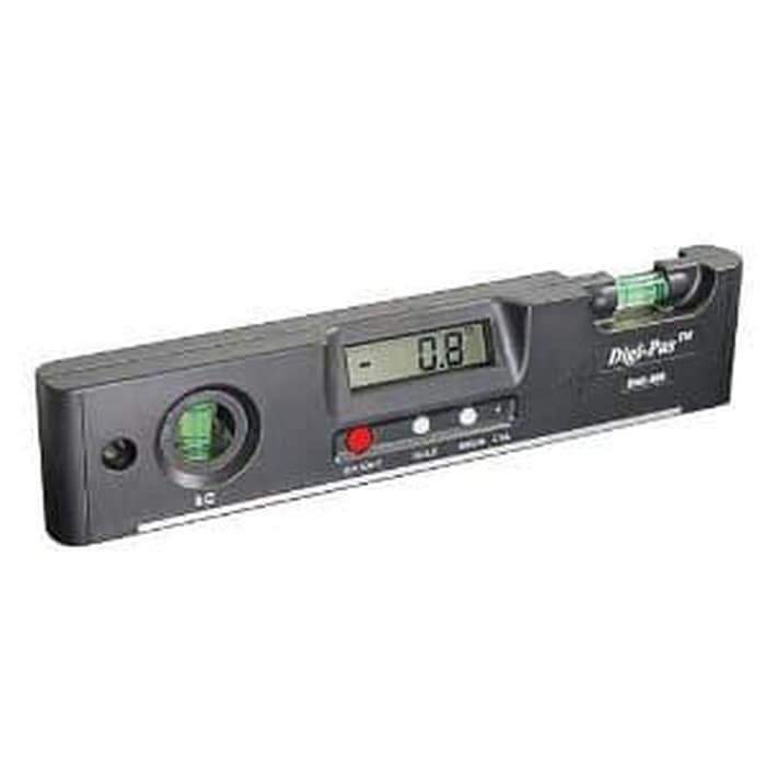 Digipas DWL-200 Waterpas Digital