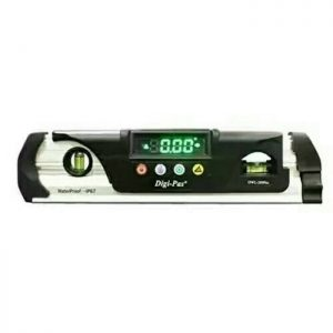 Digipas DWL-280Pro Waterpas Digital