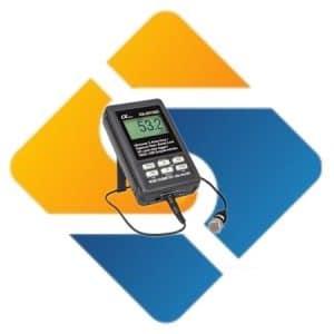 Lutron DS-2013SD Noise Dosimeter