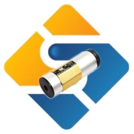 Lutron SC-941 Sound Calibrator 94 dB