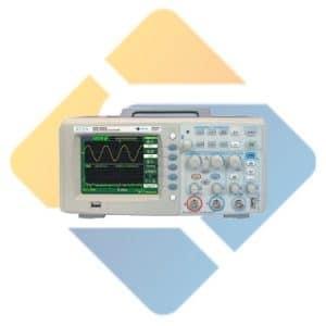 Aditeg ADS-1062 Digital Oscilloscope 60 MHz