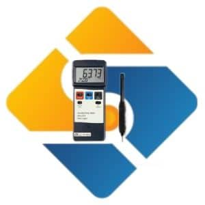 Lutron HT-3015 Humidity Meter