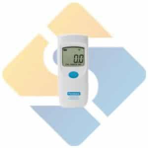 Hanna HI93501 Foodcare Thermistor Thermometer