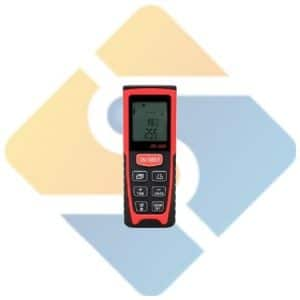 Laser PD-58N Distance Meter