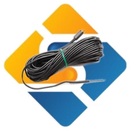 Hanna HI765W Wire Thermistor Probe