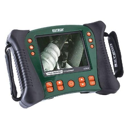 Extech HDV600 High Definition Videoscope