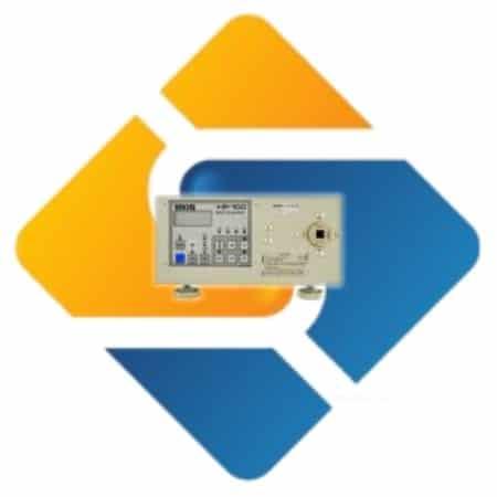 HIOS HP-100 Electric Screwdriver Torque Tester, Jika Anda butuh bantuansilahkan hubungi Customer Service (026) 5540 5390 & Whatsapp 0813-1864-0412