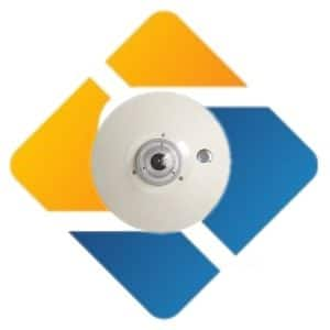 IOT RS485 0-20mv 12VDC Signal Solar Radiation Sensor energy total TBQ