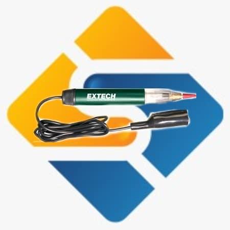 Extech ET30A Automotive Circuit Tester