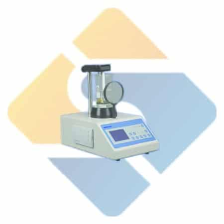 RD-I Melting Point Tester Apparatus of Drug lab instrument to 270 C