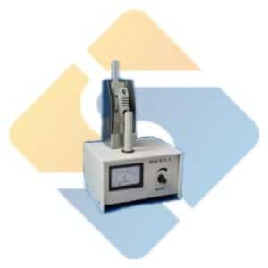 melting point tester RY-1G melting point detector reagent compound
