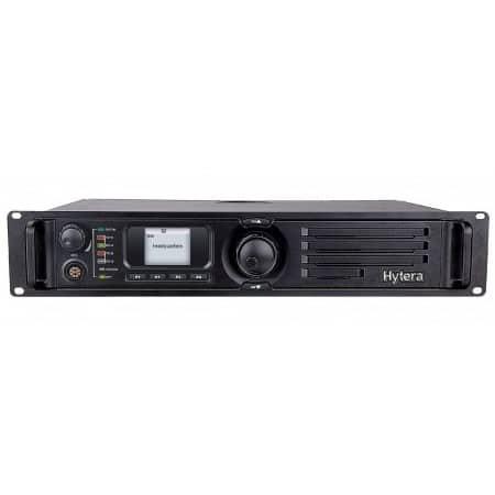 Hytera RD988 Digital Repeater