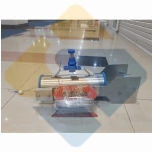 NANSEN Water Sampler