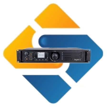 Hytera RD988S Digital Repeater