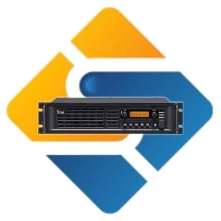 Icom IC-FR6200H Repeater