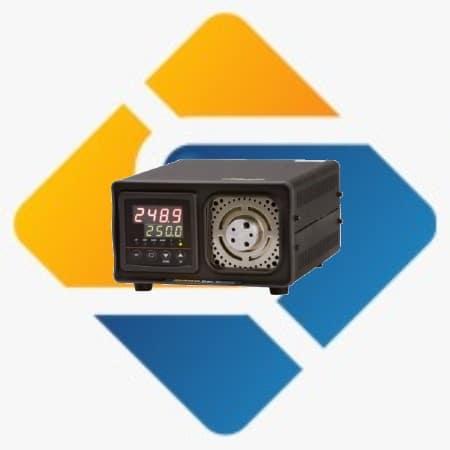 Constant D300 Dry Block Calibrator