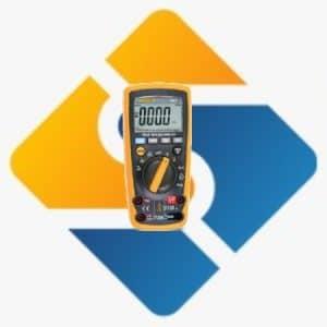 Constant DMM 600-IV Digital Multimeter