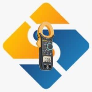 Constant AC600 Digital Clamp Meter