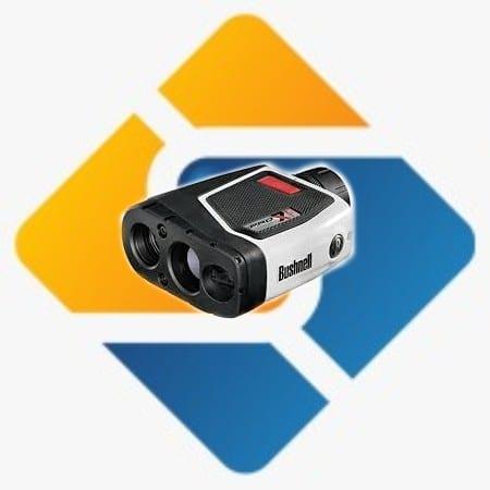 Bushnell Pro X7 Laser Rangerinder 201400