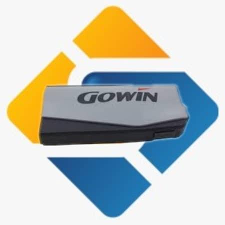 Gowin BT L1 Battery