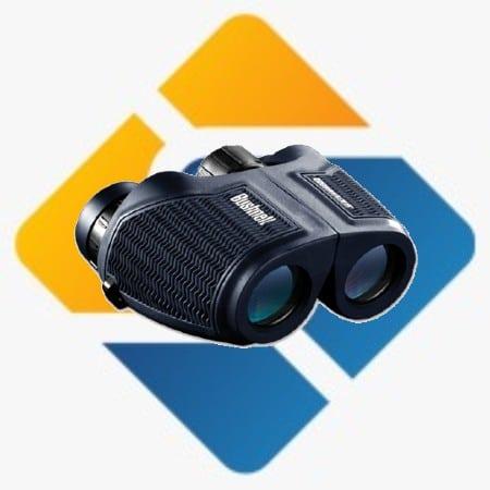 Bushnell H20 10x26mm