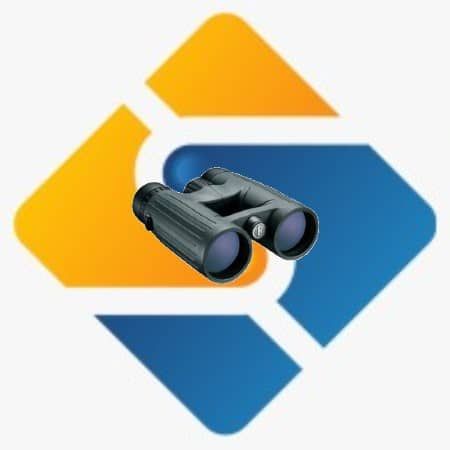 Bushnell 8x42mm Excursion HD