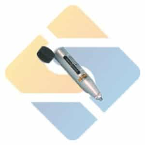 Matest C380 Test Hammer